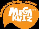 logotip-megakviz-18-19